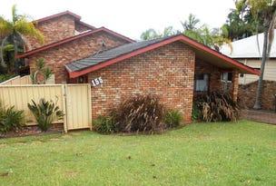 2/155 LORD STREET, Port Macquarie, NSW 2444