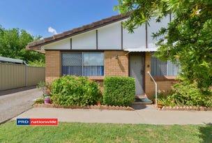 1/95 Piper Street, Tamworth, NSW 2340