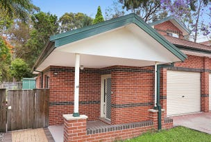 10/41 Balaclava Road, Eastwood, NSW 2122