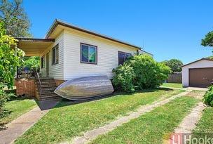 1482 Macleay Valley Way, Clybucca, NSW 2440