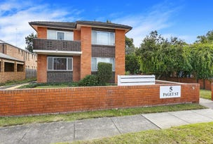 4/5 Paget Street, Richmond, NSW 2753
