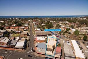 1/377 Princes Highway, Woonona, NSW 2517