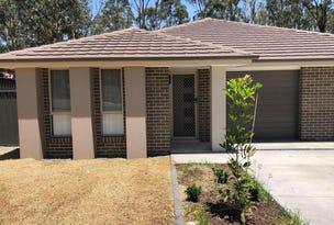 66a Alkira Ave, Cessnock, NSW 2325
