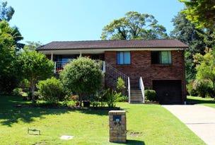 45 Ross Avenue, Narrawallee, NSW 2539