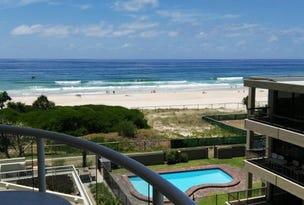 408/1483-1489 Gold Coast Highway, Palm Beach, Qld 4221