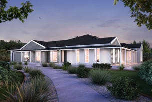 Lot 18 Clydesdale Road, Rutherglen, Vic 3685