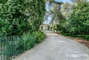 32 Fowlers Road, Glen Osmond, SA 5064