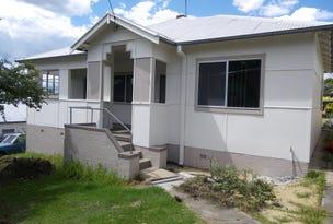 13 Barrack Street, Bega, NSW 2550