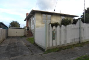 64 Churchill Road, Morwell, Vic 3840