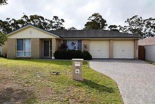 18 Lenola Crescent, Blue Haven, NSW 2262