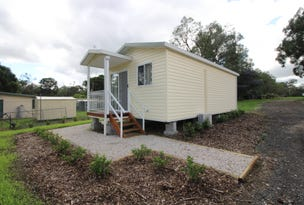 Granny flat 18 Timothy Rd, Londonderry, NSW 2753