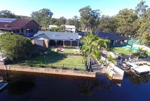 15 Heron St, Nerong, NSW 2423