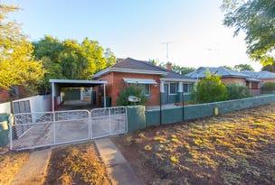 146 Larmer Street, Narrandera, NSW 2700