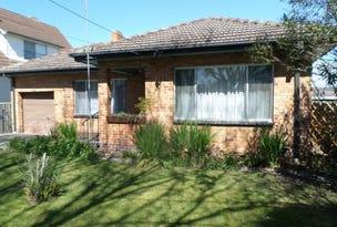 2 McLean Street, Morwell, Vic 3840