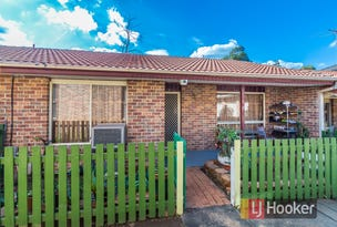 2/13 Meacher Street, Mount Druitt, NSW 2770