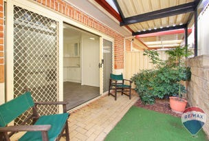 4/12 jamieson street, Emu Plains, NSW 2750