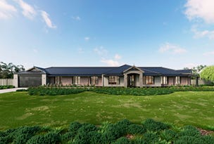 Lot 31 Remington Court, Huntly, Vic 3551