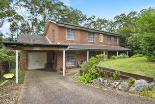 21 Thomas Mitchell Cres, Sunshine Bay, NSW 2536