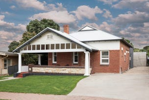 8 Cygnet Terrace, Kingston Park, SA 5049