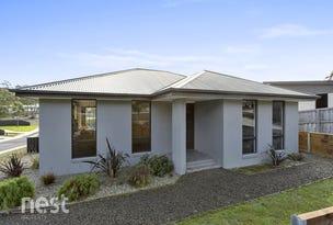 16 Lomandra Drive, Blackmans Bay, Tas 7052