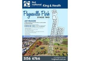 Lot 8 Haylock Drive, Paynesville, Vic 3880