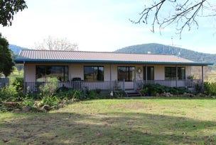470 Wandella Road, Cobargo, NSW 2550