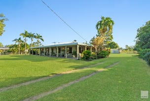14 Isis Court, Alice River, Qld 4817