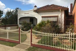 39 Noorong Street, Barham, NSW 2732