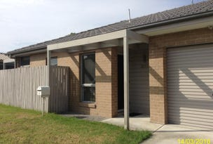 Unit 2/51 Villiers Street, Mayfield, NSW 2304