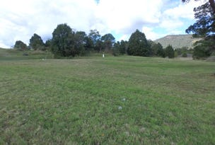 Lot 22, Alternative Way, Nimbin, NSW 2480