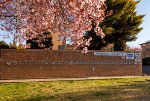 4/85 Derrima Road, Queanbeyan, NSW 2620