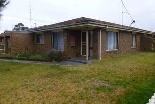 2/40 MCKEAN STREET, Bairnsdale, Vic 3875