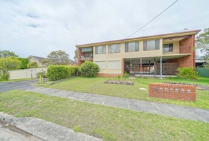 7/258 The Entrance Road, Long Jetty, NSW 2261