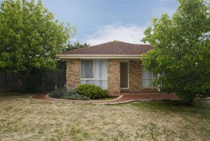 1 Pater Close, Narre Warren, Vic 3805