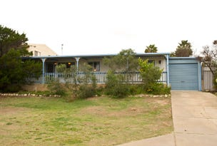 8 Dillworth Way, Ledge Point, WA 6043