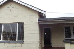 8 Centenary Ave 8 Centenary Ave, Kingscote, SA 5223