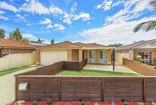 25 Pinehurst Way, Blue Haven, NSW 2262