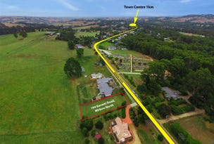 104 Baromi Road, Mirboo North, Vic 3871