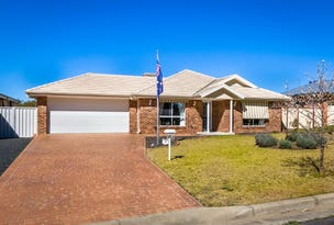 19 Dillon Avenue, Cootamundra, NSW 2590