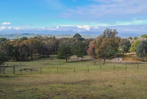 284 Rifle Butts Road, Mansfield, Vic 3722