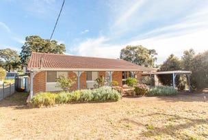 12 Charlton Street, Bellbird, NSW 2325