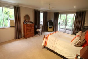 Myrtle Creek, address available on request