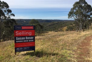 Lot 24 Keira Court, Blue Mountain Heights, Qld 4350