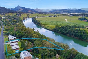 146 Bakers Road, Dunbible, NSW 2484