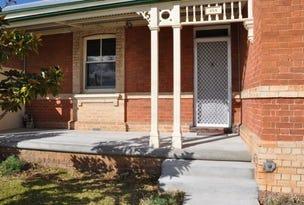 6/48 Lyal Street, Gormans Hill, NSW 2795