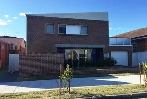 1-6/29 Lake Street, Forster, NSW 2428