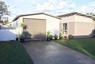 22a Brooke Ave, Killarney Vale, NSW 2261