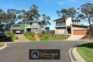 Lot 166 Warragai Place, Malua Bay, NSW 2536
