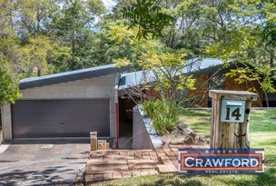 14 Eskdale Close, New Lambton Heights, NSW 2305