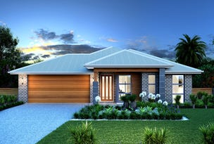 Lot 32 Gibbs View (Arranmore), Miners Rest, Vic 3352